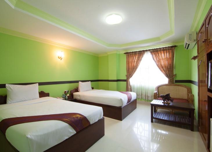 double-room-(1)