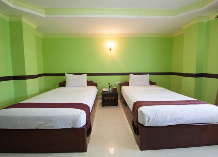 double-room-(2)