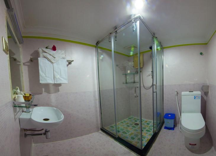 double-room-(3)