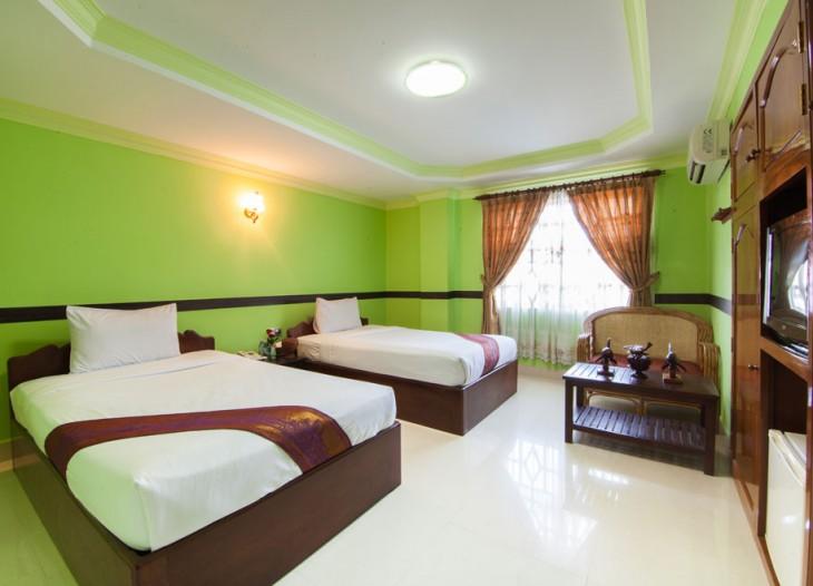 double-room-vip-(1)