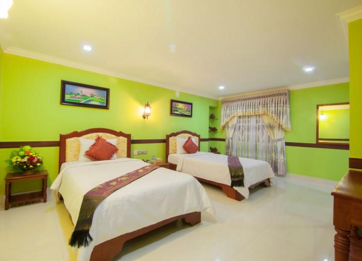 double-room-vip-(2)